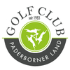 Paderborner Land Golf Club � Green Course Logo