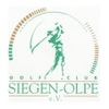 Siegen-Olpe Golf Club Logo