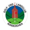 Nordkirchen Golf & Country Club Logo