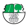 Schmitzhof Golf & Country Club � 18-hole Course Logo