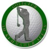 Golf Club am Kemnader See Logo