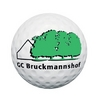 Bruckmannshof Golf Club Logo