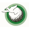 Duvenhof Golf Club - Championship Course Logo