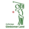 Gimborner Land Golf Course Logo