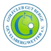 Gut Berge Gevelsberg/Wetter Golf Club Logo