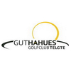 Gut Hahues zu Telgte Golf Club Logo