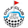 Lippstadt Golf Club - 18-hole Course Logo