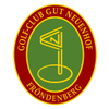 Gut-Neuenhof Golf Club Logo