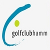 Hamm Golf Club Logo