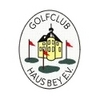 Haus Bey Golf Club - 18-hole Course Logo