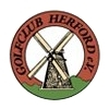 Herford Golf Club Logo