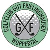 Golf Club Gut Frielinghousen Logo