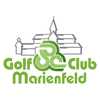 Marienfeld Golf Club Logo