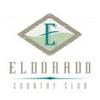 El Dorado Country Club Logo