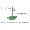 Moenchengladbach-Wanlo Golf Club - 18-hole Course Logo