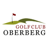 Golf Club Oberberg - 18-hole Course Logo