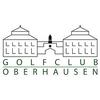 Oberhausen Golf Club - 9-hole Course Logo
