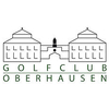 Oberhausen Golf Club - Short Course Zeche Jacobi Tricky Logo