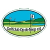 Op de Niep Golf Club - 18-hole Course Logo