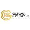 Rhein-Sieg Golf Club Logo