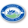 Schloss Auel Golf Club - Championship Course Logo