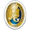 Schloss Georghausen Golf Club Logo