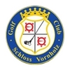 Schloss Vornholz Golf Club Logo