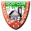 Schultenhof Peckeloh Golf Club Logo