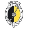 Stadtwald Golf Club Logo