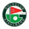 Stahlberg im Lippetal Golf Club Logo
