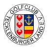 Tecklenburger Land Golf Club Logo