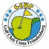 Unna-Froendenberg Golf Club - Championship Course Logo