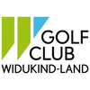 Widukind-Land Golf Club Logo
