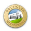 Winterberg Golf Club Logo