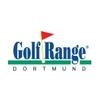 Dortmund Golf Range Logo