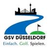 Golf-Sport-Verein Duesseldorf Course Logo