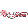 La Floresta Golf Course Logo