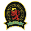 Kosaido International Golf Club Duesseldorf Logo