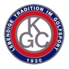 Krefelder Golf Club Logo