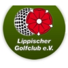 Lippischer Golf Club Logo