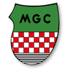 Maerkischer Golf Club Logo