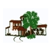 Llano Grande Golf Course Logo
