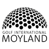 Schloss Moyland Golf Resort - Gold Course Logo