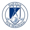 TuS Westheim Golf Club � 18-hole Course Logo