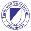 TuS Westheim Golf Club � 6-hole Course Logo