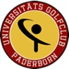 Universitaets Golf Club Paderborn Logo