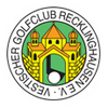 Vestischer Golf Club Recklinghausen Logo