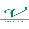 Dr. Velte Golf Club Logo