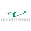 V-Golf Sankt Urbanus Logo