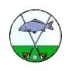 Warendorfer Golf Club An der Ems Logo